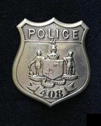 4th issue badge 408
