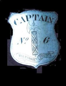 captainbadge1860-1862