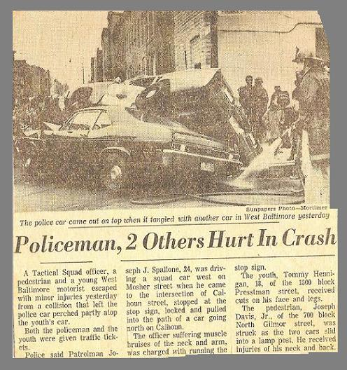 1967chev accident1