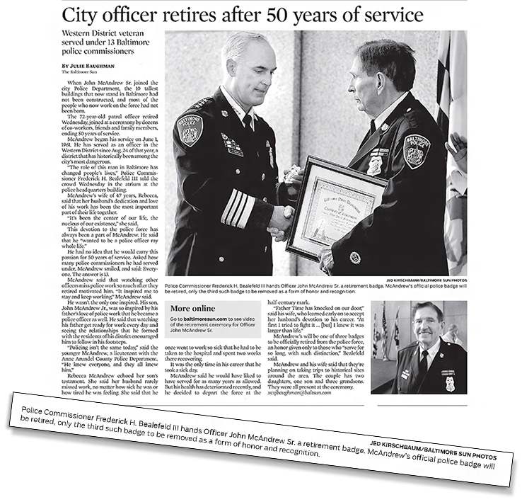 The Baltimore Sun Thu Jun 30 2011 72