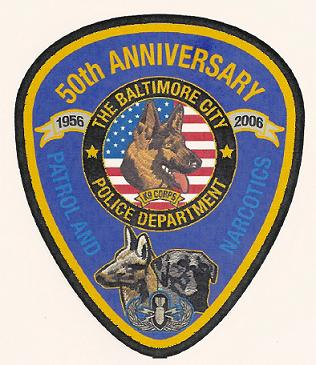 k950thanniversarypatch