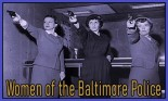 Women and the Baltimore Police Department