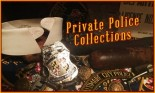 Private Police Collections
