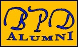 Baltimore City Police Alumni