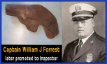 Capt. William J. Forrest