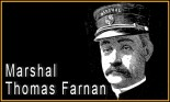 Marshal Thomas Farnan