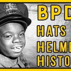 Hat and Helmet History