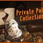 Police Collections