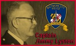 Capt. Jimmy Lyston
