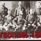 Personnel 1888