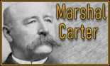 Marshal Robert D Carter