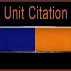 Unit Citation