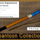 Espantoon Collection