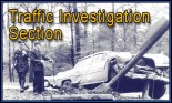 Traffic Investigation Services