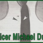 Officer Michael Dunn
