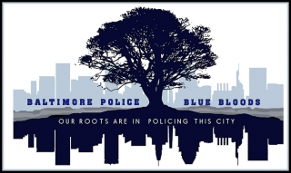 Baltimore Blue Bloods