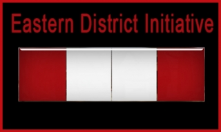 Eastern District Initiative