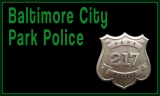 Baltimore City Park Police