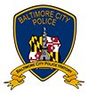 Baltimore Police Historical Society
